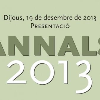 annals_20131