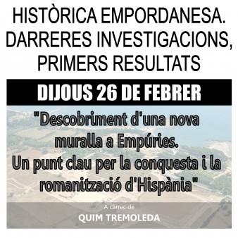 cartell_Empúries