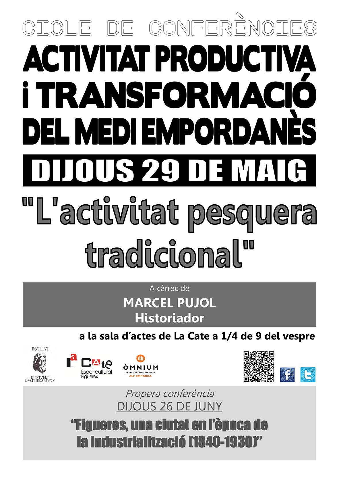 cartell_reduit1 (1)