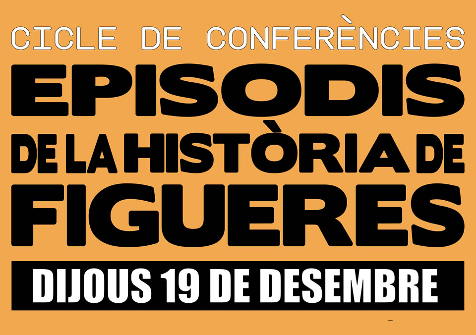 cicle_conferencias1