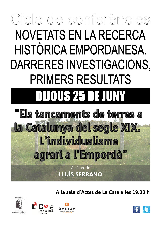 2015_06_25_IEE_cartell