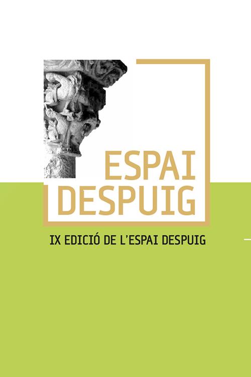 IX Edició de l'Espai Despuig_2015-ok.cdr