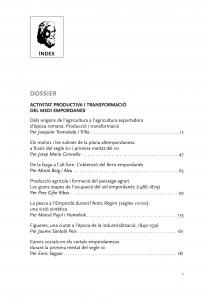 index_1
