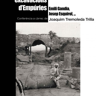 cartell_web