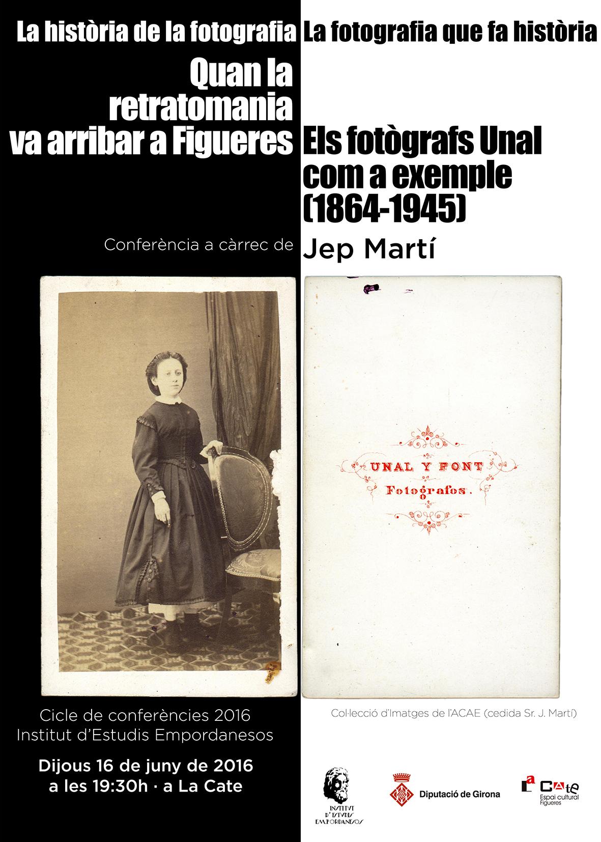 conferencia_Jep_Marti