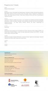 trobada-de-centres-destudis-locals-002