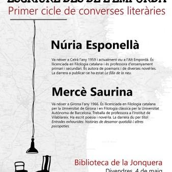 cartell_dialeg_La_Jonquera_web