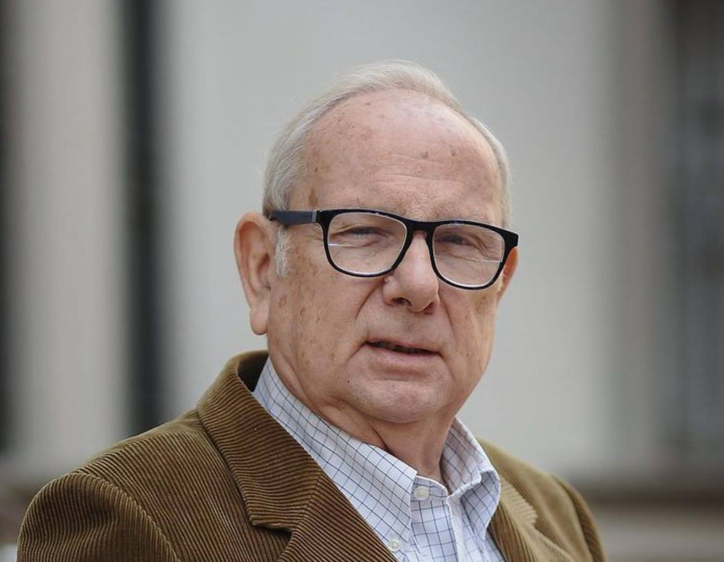 Recordant l'Eduard Puig Vayreda, Pep Vila