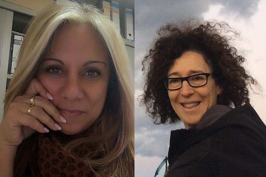 Sisena conversa: Escriure des de l'Empordà