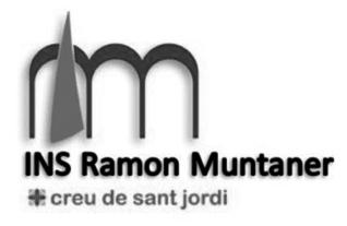 INS_Ramon_Muntaner