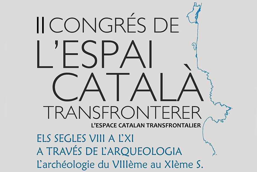 II Congrés de l'Espai Català Transfronterer