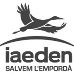 logo_Iaeden