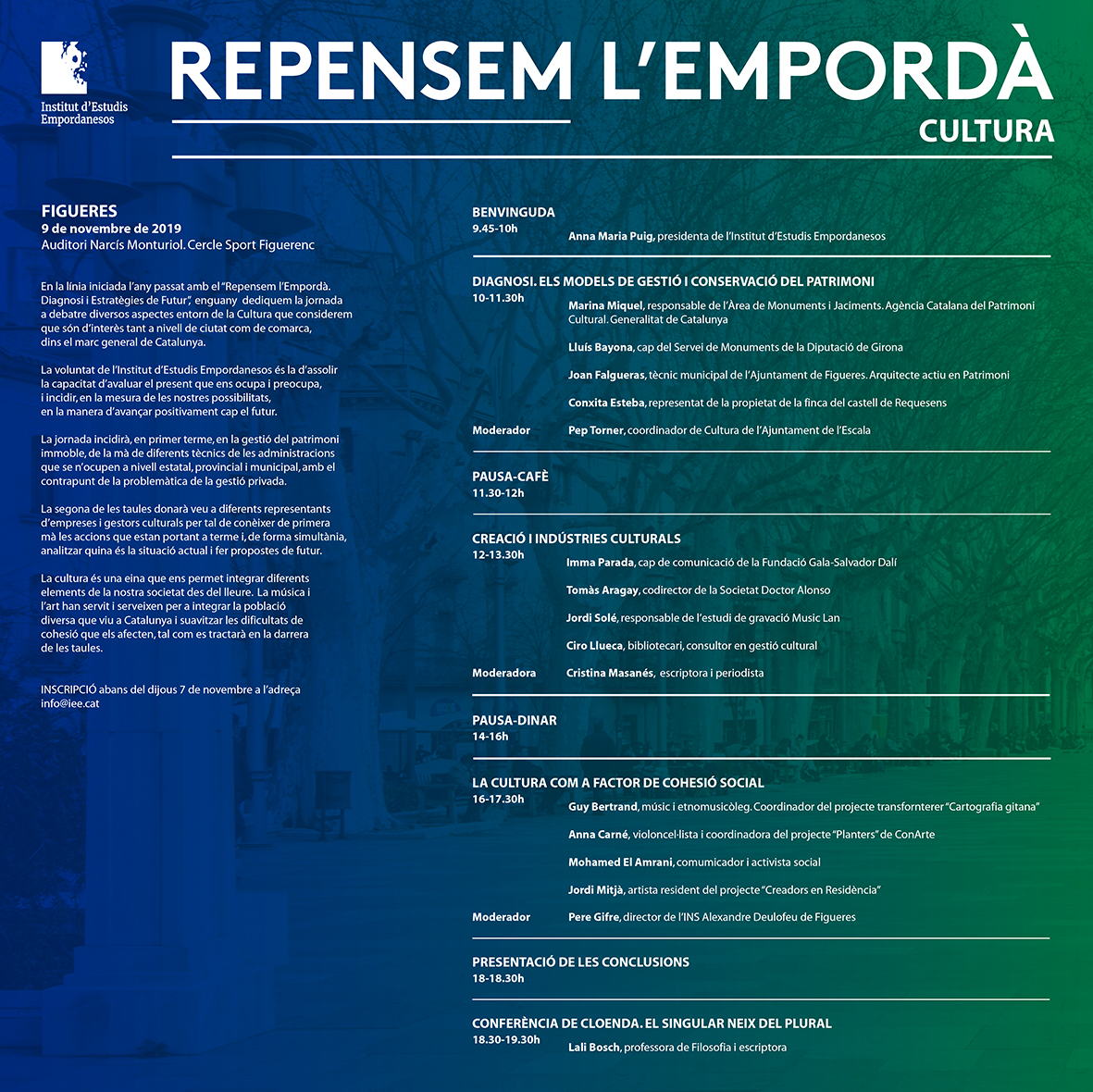 Repensem_2019