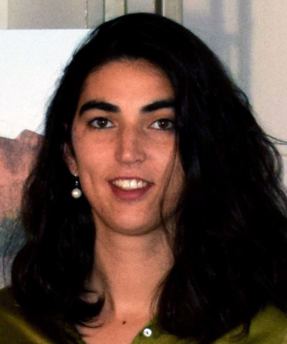 Adela Geli Anticó